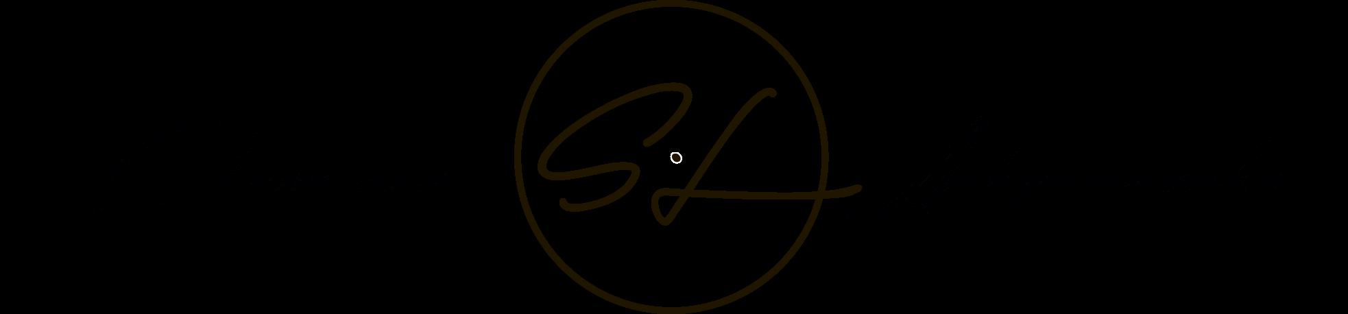 Официальная страница поэта Светланы Лаврентьевой - Кот Басё. На сайте можно почитать стихи, купить книги, а также посмотреть фото, видео и послушать аудио.